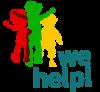 Asociatia We Help!